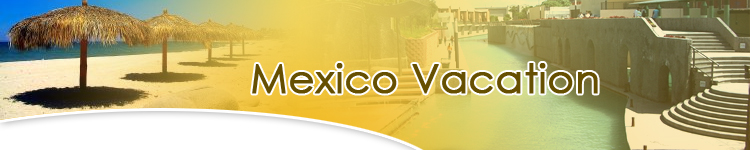 Why You Should Vacation In Puerto Vallarta at Mexico Vacation